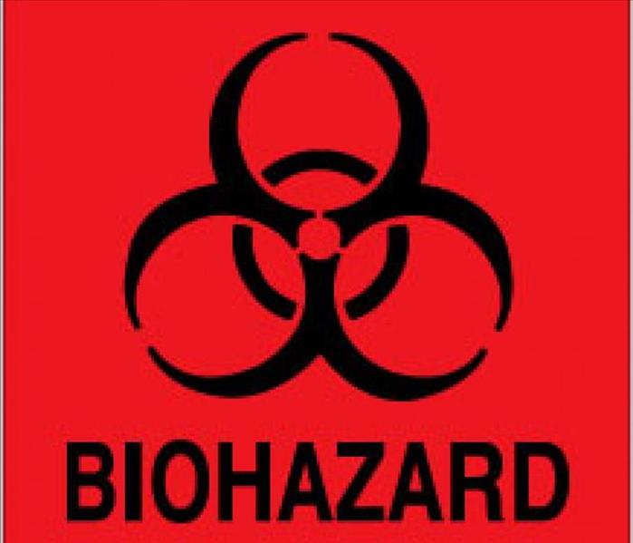 Biohazard La Crosse County Blood and Crime Scene Cleanup Specialists