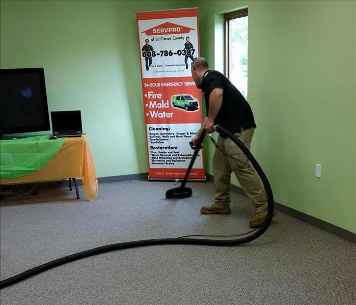Cleaning Carpet Cleaning Services Available For Your Home or Business